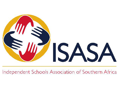 https://www.isasa.org