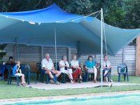 Alumni Schwimmfest 2015 IMG_5511