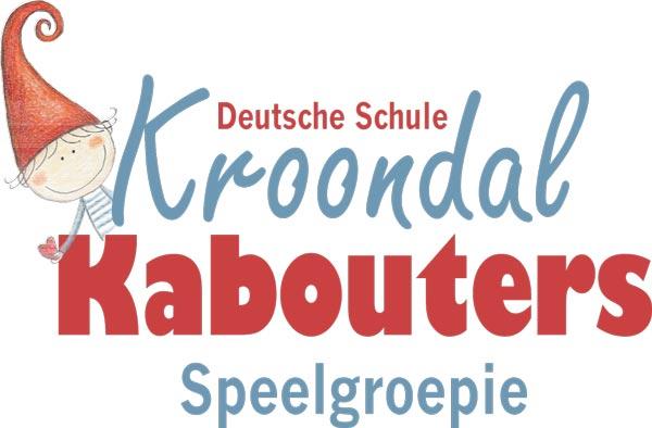Deutsche Schule Kroondal Kabouters