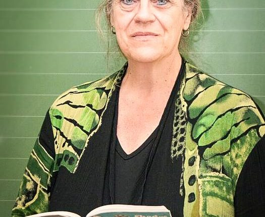 Ursula Wiers
